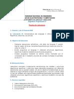 Guia_Laboratorio_#1_Unidad_III