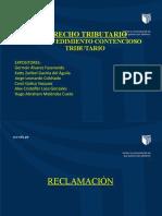 DERECHOTRIBUTARIO999