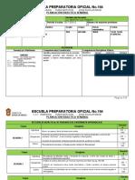 NUEVO FORMATO PLAN 2 DE FEBRERO.docx