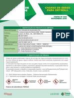 FISPQ_Placa_acartonada_drywall_2020