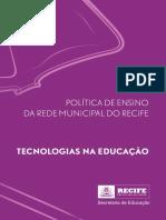 digital_TecnologiasEducacao