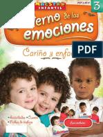 MI CUADERNO DE LAS EMOCIONES 3.pdf