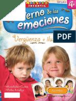 Mi cuaderno de las emociones 4.pdf