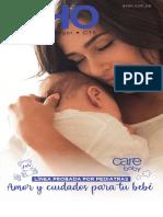 Catlogo_Biho_C15_2020.pdf