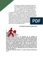 Fines del Derecho y valores jurídicos.docx