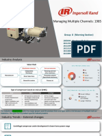 Ingersoll Rand Group 8 B2B - Class.pdf