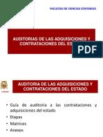 2.-AUDITORIAS-DE-LAS-ADQUISICIONES-Y-CONTRATACIONES-DEL-ESTADO.pdf