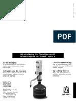 GA_Buerette_Digital_III_DE-EN-FR-ES.pdf
