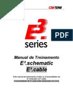 2009-schema_cable_PORTUGUES.pdf