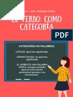 EL_VERBO__COMO_CATEGORIA