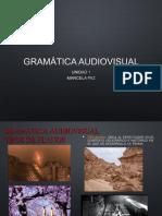 gramat2020