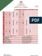 FDUL-Licenciatura_Horarios-2020-21_S1_final-10