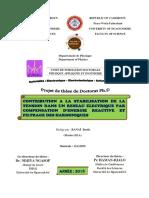 PROJET DE THESE-DOCTORAT ''Basile''-Version finale.pdf