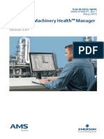 quick-start-guide-ams-machinery-manager-portuguese-rev-1-pt-39894