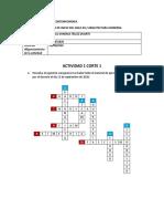 CRUCIGRAMACORTE1SEPT12+TELLEZDUARTE.docx