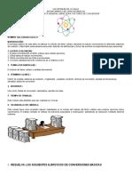 19 FACTORES DE CONVERSIÓN  1.doc