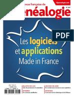 La Revue Française de Généalogie N°247 Avril Mai 2020.pdf