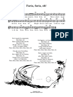 Faria.pdf