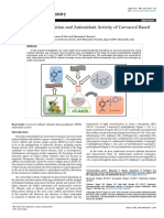 synthesis-characterization-and-antioxidant-activity-of-carvacrol-basedsulfonates-(exemple hemisynthese article)