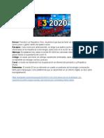 Ejercicio proceso comunicativo.docx