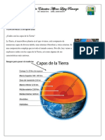guia.capas.tierra.3p.soc.pdf