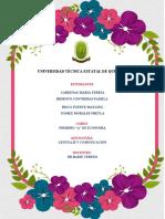 ACTIVIDAD DE GESTIÓN AULICA.docx