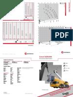 01-GMK6400-01-Mar2010-LR.pdf