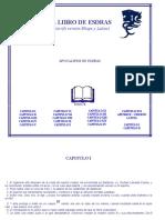 194182001-Apocalipsis-de-Esdras.pdf