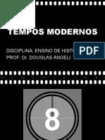 Tempos Modernos -FFVFV  Cópia