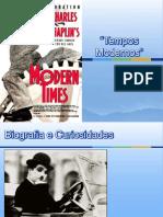 temposmodernos-140317060047-phpapp02