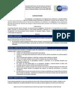 Beca Comisión Inicial Guanajuato 2020-2021