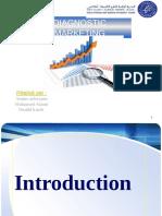 DIGNOSTIC.pdf