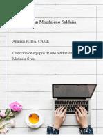 Analisis_FODA_CAME_PH.docx