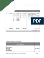 PPP5_Teste1B_out.2019_Cotacoes+Respostas