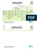 tabla de operalizacion corte 1