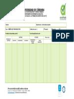 V2_Plantilla Tabla de operacionalización corte 1_Nombre Docente (1)