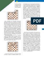4-Technique Et Statégie Pages 73a130