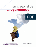 An-Enterprise-Map-of-Mozambique-Portuguese.pdf