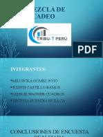 LA MEZCLA DE MERCADEO (1).pptx