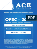 OPSC_AEE_2019_Paper_1_Detailed-Solutions.pdf
