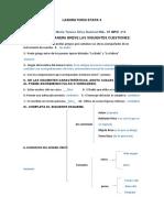 LABORATORIO ETAPA3 LIT (1)