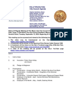 CC AGN Pkt 2020-09-15