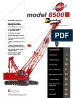 8500_Product_Guide.pdf