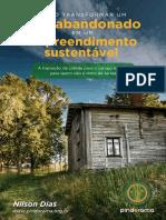 Pindorama_Ebook_Sitios-Abandonados