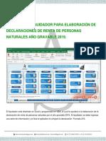 Clave-e-instructivo-DRPN-AG-2019 (1).pdf
