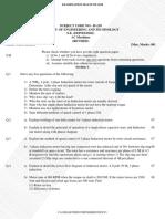 SE EEP.pdf