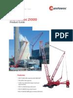 21000_PG.pdf