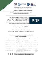 2016PA066367.pdf