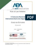 Caso Concurso - Feminicidio (Final).pdf