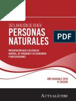 LB-Declaracion-renta-personas-naturales-ano-gravable-2019-version-digital_unlocked (1)